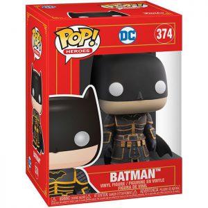 Figura de Batman Imperial Palace (DC Comics)