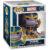 Figura de chasquido de Thanos (Marvel)