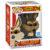 Figura de Coyote (Looney Tunes)