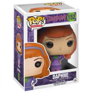 Figura de Daphne (Scooby-Doo)