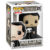 Figura de Edgar Allan Poe (Edgar Allan Poe)