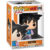 Figura de Goten (Dragon Ball Z)