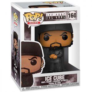 Figura de Ice Cube (Ice Cube)