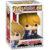 Figura de Joey Wheeler (Yu-Gi-Oh!)