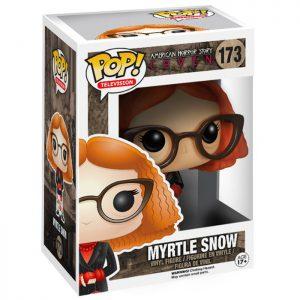 Figura de Myrtle Snow (American Horror Story)