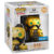 Figura de oro BOB (Overwatch)