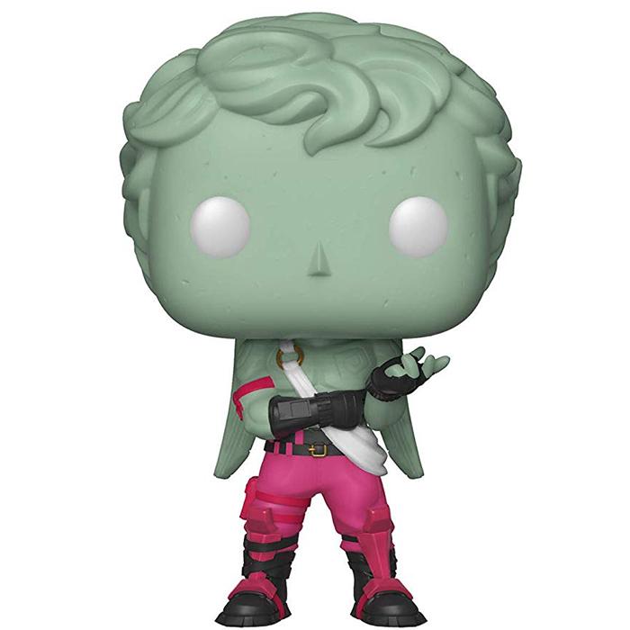 Figura de Funko Pop Love Ranger (Fortnite)